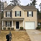 10322 Seedling Lane - Charlotte, NC 28214
