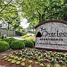 The Overlook - Huntsville, Alabama 35816