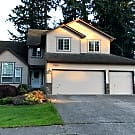9509 NE 11th Way, Vancouver, WA, 98664 - Vancouver, WA 98664