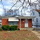 Desirable Ranch on Rosemont - Detroit, MI 48228