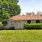 2Bed 1Bath Coming in Mesquite! - Mesquite, TX 75149