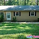 Nice Home in Mechanicsville - Mechanicsville, VA 23116