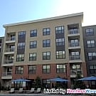 Amazing Brand new Mid Rise with Roof Top Lounge - Atlanta, GA 30339