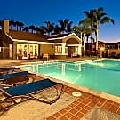 Island Club Apartments - Oceanside, CA 92056