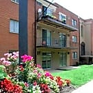 Llanerch Place Apartments - Drexel Hill, PA 19026