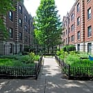 Woodlawn Terrace - Chicago, IL 60615