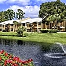 Misty Springs - Daytona Beach, Florida 32114