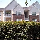 Highland View - Atlanta, GA 30306
