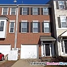 3 Bed / 2.5 Townhouse in Piney Orchard - Odenton - Odenton, MD 21113