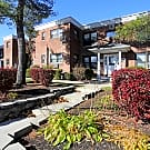 Eagle Rock Apartments At Hicksville/Jericho - Hicksville, NY 11801