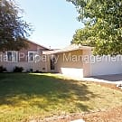 Nice 3 Bedroom 2 Bathroom House in Rancho Cordova! - Rancho Cordova, CA 95670