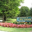 Apartments At Pine Brook - Newark, Delaware 19711