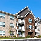 RiverPointe North - North Little Rock, AR 72113