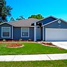 Charming in Chimney Lakes - Jacksonville, FL 32244