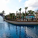 Sandy Shores Village - Orange Beach, AL 36561