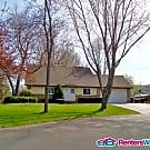 10225 Valley Forge Ln N - Maple Grove, MN 55369