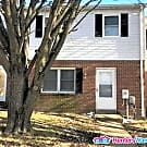 Carney 3BR 1.5BA Townhouse - Baltimore, MD 21234