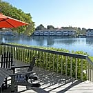 Sand Cove - Foster City, California 94404