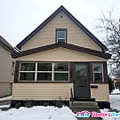 Beautiful 3 Bedroom Home - South Milwaukee, WI 53172
