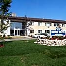 Honey Creek Apartments - Greenfield, Wisconsin 53220