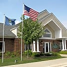 Kings Lane Apartments - Burton, MI 48529