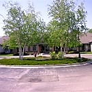 Carrollton Village Senior Apartments - Saginaw, MI 48604