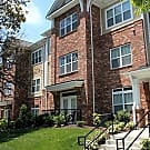 Addington Ridge Apartments - High Point, NC 27265
