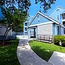 475SqFt 1/1 In Alamo Heights - San Antonio, TX 78209