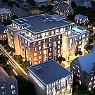 The Waterfront Apartments - Madison, WI 53703
