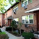 69th Street Apartments - Guttenberg, New Jersey 7093