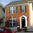 TWO BEDROOM TOWNHOME!! - Rock Hill, SC 29730