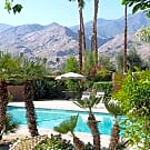 Canyon Villas - Palm Springs, California 92264