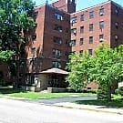 California Apartments - Avalon, PA 15202