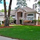 Spacious, Open Floor Plan, Pool Home in Tall Trees - Sanford, FL 32771