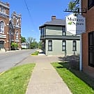 Mulberry Square - Evansville, IN 47713