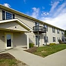 Fox Brook Apartments - Muncie, IN 47303