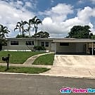 Newly Remodeled 5  Bedroom 3 bath Home - Lake Worth, FL 33461