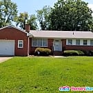 CLOSE TO EVERYTHING! - Hampton, VA 23666