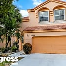 15723 NW 16th Ct - Pembroke Pines, FL 33028