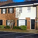 Narrow Lane Villas Apartments - Montgomery, Alabama 36116
