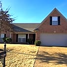 This 4 bedroom 2 bath home has 1900 square feet of - Southaven, MS 38671