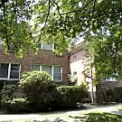 Apartment for Rent - Rye, NY 10580