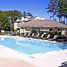 Bluff Ridge - Jacksonville, North Carolina 28546