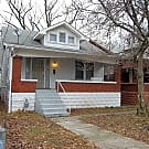 4BD/1BA Single Family Home - Louisville, KY 40212