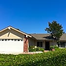 2530 square foot single family home - Simi Valley, CA 93065
