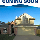 Your Dream Home Coming Soon! 2411 Bennington Dr... - Arlington, TX 76018