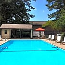 Westminster Apartments - Rome, GA 30165