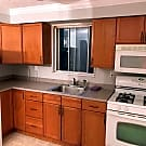 PARK CHESTNUT APARTMENT (NEWLY RENOVATED) - Manchester, CT 06040