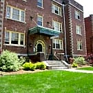 Steiner Realty Mt Lebanon Apartments - Pittsburgh, PA 15228