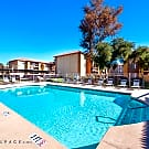 Canyon Creek Village - Phoenix, AZ 85022